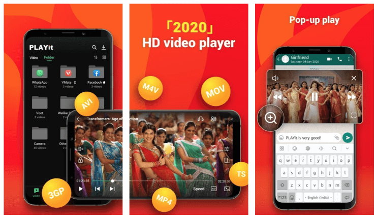 playit hd video player