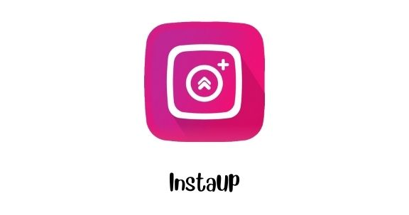 instaup instagram engagements booster
